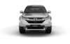 Honda CR-V Galleriefoto