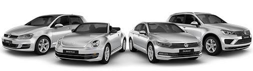 volkswagen amarok pick up double cab leasing angebote. Black Bedroom Furniture Sets. Home Design Ideas