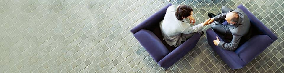 partner sixt leasing. Black Bedroom Furniture Sets. Home Design Ideas