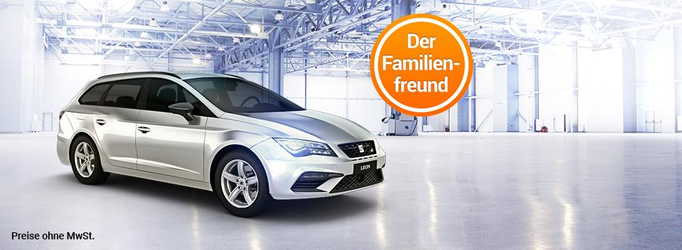 firmenwagen gesch ftswagen leasingangebote sixt leasing. Black Bedroom Furniture Sets. Home Design Ideas