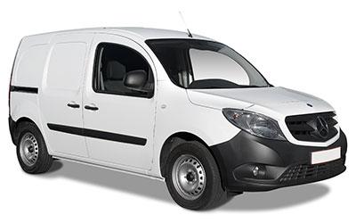 leasing angebote f r mercedes a 220 d 4matic gebrauchtwagen modell 2015 2018 177ps 2143kw. Black Bedroom Furniture Sets. Home Design Ideas